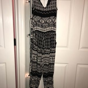 Other - Jump suit